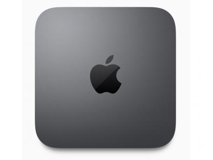 Mac Mini 2019 - Mac Mini Repairs Harrogate Boroughbridge