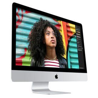 iMac 2017 - iPad Repairs Harrogate