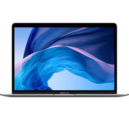 MacBook Air 13.-inch 2019 - Mac Repairs Boroughbridge, Harrogate, Ripon