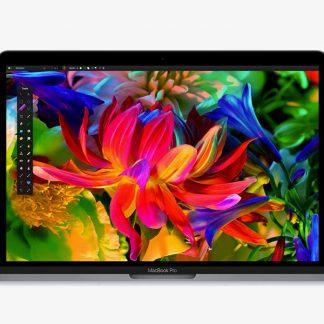 "MacBook Pro 13.3"" 2017 - Mac Repairs Harrogate"