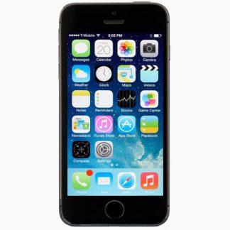 Mac Genie Harrogate - iPhone 5s Repair