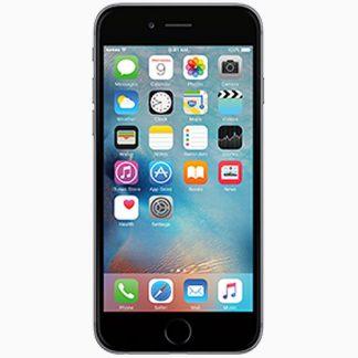 Mac Genie Harrogate - iPhone 6 Repair