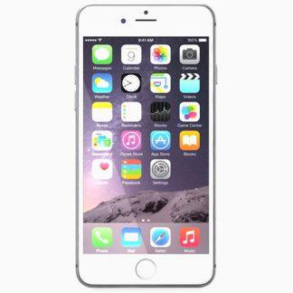 Mac Genie Harrogate - iPhone 6s Plus Repair