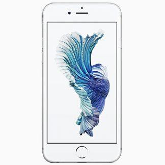 Mac Genie Harrogate - iPhone 6s Repair