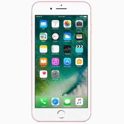 Mac Genie Harrogate - iPhone 7 Repair