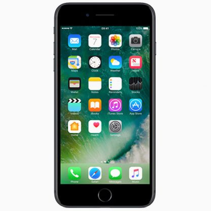 Mac Genie Harrogate - iPhone 7 Plus Repair