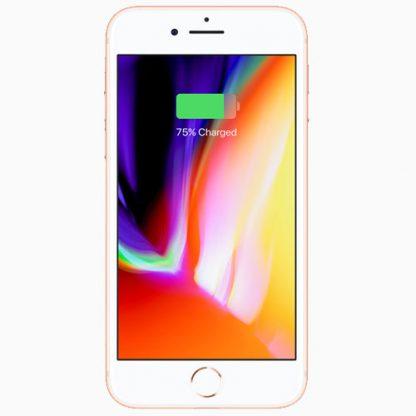 Mac Genie Harrogate - iPhone 8 Repair