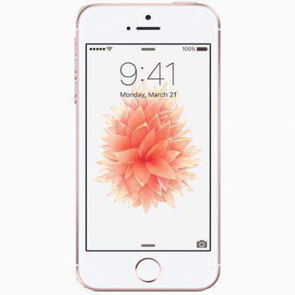 Mac Genie Harrogate - iPhone SE Repair