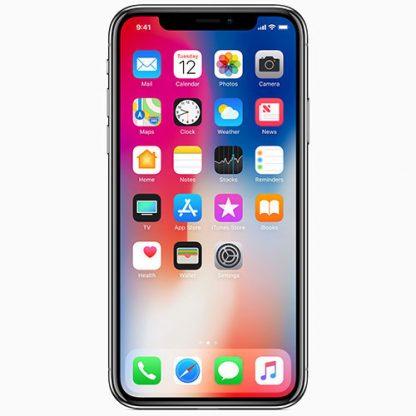 Mac Genie Harrogate - iPhone X Repair
