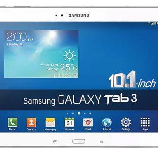 Samsung Galaxy Tab 3 10.1 Repairs