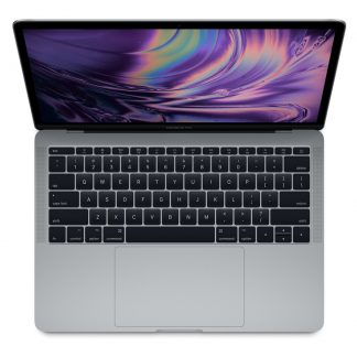 A1708 MacMook Pro Repair - Mac Genie Computers