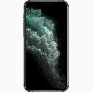 iPhone 11 Pro Repair - Mac Genie Computers
