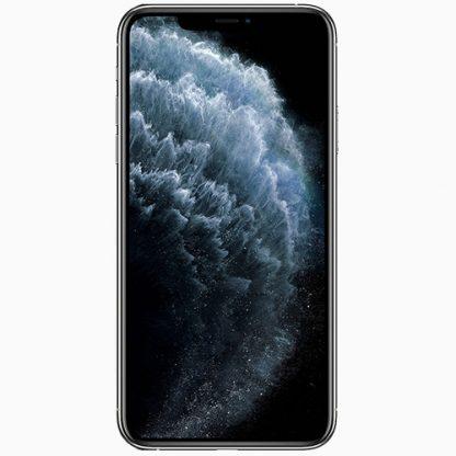 iPhone 11 Pro Max Repair - Mac Genie Computers