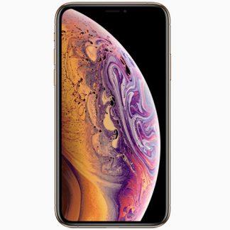 iPhone XS Repair - Mac Genie Computers