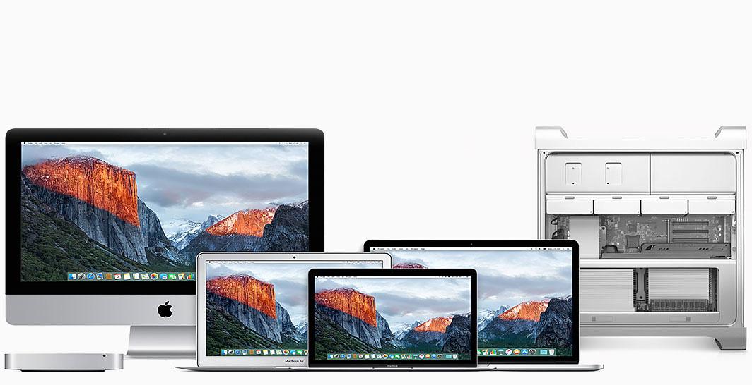 iPad, iPhone, iMac, MacBook Pro / Air - Repair Specialists In Boroughbridge, Harrogate, Ripon, Knaresborough