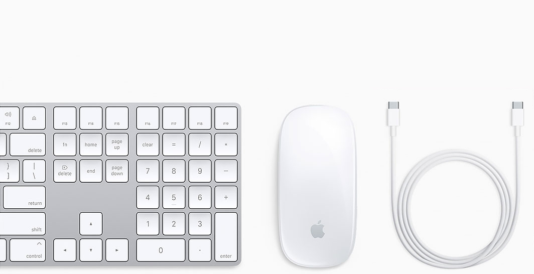 Apple Mac Accessories In Boroughbridge, Harrogate, Ripon, Knaresborough